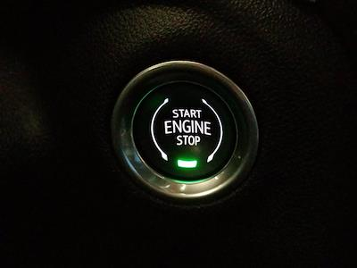 2020 Chevrolet Silverado 1500 Crew Cab 4x4, Pickup #X29080 - photo 24