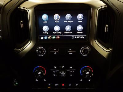 2020 Chevrolet Silverado 1500 Crew Cab 4x4, Pickup #X29080 - photo 25