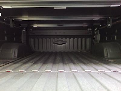 2020 Chevrolet Silverado 1500 Crew Cab 4x4, Pickup #X29080 - photo 35