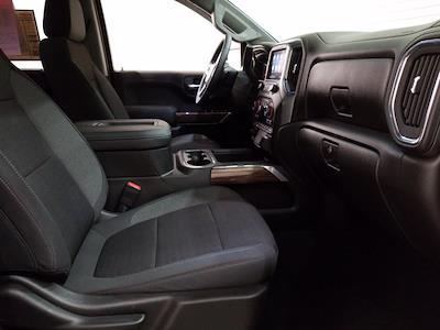 2020 Chevrolet Silverado 1500 Crew Cab 4x4, Pickup #X29080 - photo 37