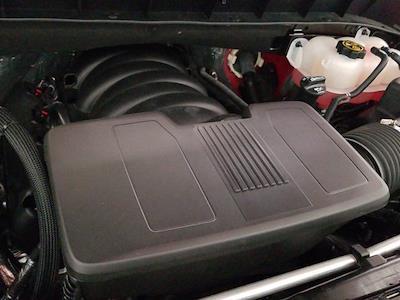 2020 Chevrolet Silverado 1500 Crew Cab 4x4, Pickup #X29080 - photo 38
