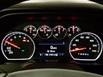 2020 Chevrolet Silverado 1500 Crew Cab 4x4, Pickup #X29080 - photo 21