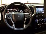 2020 Chevrolet Silverado 1500 Crew Cab 4x4, Pickup #X29080 - photo 33