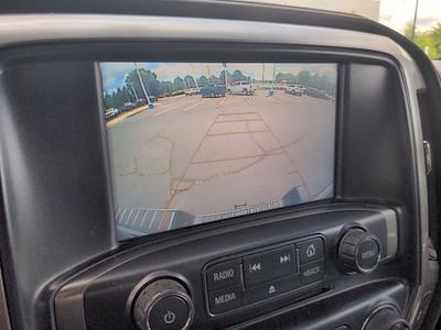 2018 Silverado 2500 Crew Cab 4x4,  Pickup #X29106 - photo 24