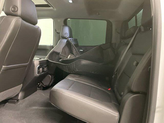 2019 Silverado 1500 Crew Cab 4x2,  Pickup #X29107 - photo 32