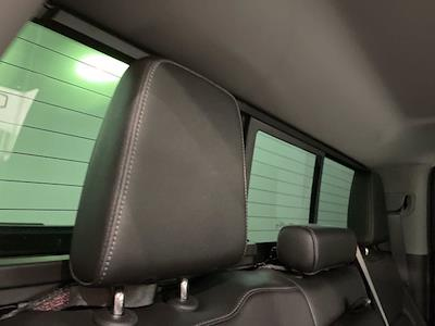 2019 Silverado 1500 Crew Cab 4x2,  Pickup #X29107 - photo 33