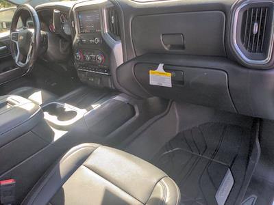2019 Silverado 1500 Crew Cab 4x2,  Pickup #X29107 - photo 43