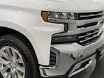 2019 Silverado 1500 Crew Cab 4x2,  Pickup #X29107 - photo 10