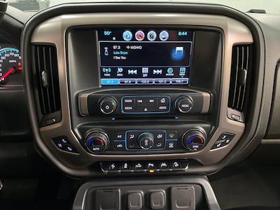 2018 Sierra 1500 Crew Cab 4x4,  Pickup #X29108 - photo 24