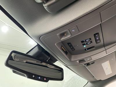 2018 Sierra 1500 Crew Cab 4x4,  Pickup #X29108 - photo 29