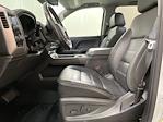 2018 Sierra 1500 Crew Cab 4x4,  Pickup #X29108 - photo 14