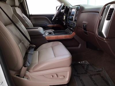 2017 Silverado 1500 Crew Cab 4x4,  Pickup #X29111 - photo 35
