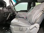 2013 F-150 SuperCrew Cab 4x4,  Pickup #XH29181B - photo 11