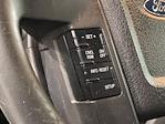 2013 F-150 SuperCrew Cab 4x4,  Pickup #XH29181B - photo 16
