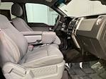 2013 F-150 SuperCrew Cab 4x4,  Pickup #XH29181B - photo 17