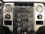 2013 F-150 SuperCrew Cab 4x4,  Pickup #XH29181B - photo 21