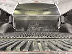 2013 F-150 SuperCrew Cab 4x4,  Pickup #XH29181B - photo 36