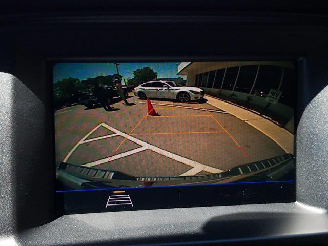 2020 Chevrolet Colorado Crew Cab 4x2, Pickup #ZM00166A - photo 23