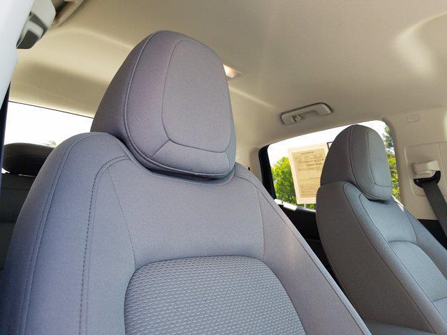 2020 Chevrolet Colorado Crew Cab 4x2, Pickup #ZM00166A - photo 36