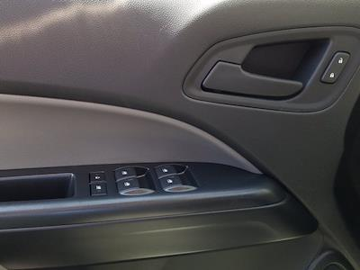 2020 Chevrolet Colorado Crew Cab 4x2, Pickup #ZM00166A - photo 12
