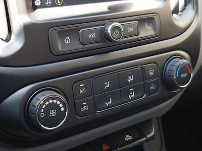 2020 Chevrolet Colorado Crew Cab 4x2, Pickup #ZM00166A - photo 24
