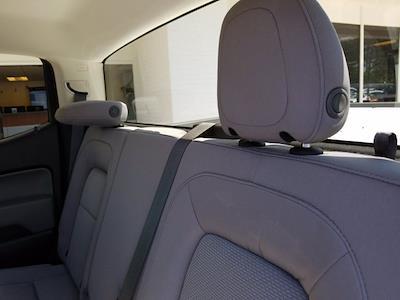 2020 Chevrolet Colorado Crew Cab 4x2, Pickup #ZM00166A - photo 29