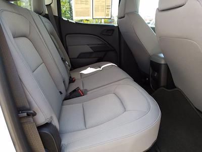 2020 Chevrolet Colorado Crew Cab 4x2, Pickup #ZM00166A - photo 33