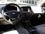 2020 Chevrolet Colorado Crew Cab 4x2, Pickup #ZM00166A - photo 30