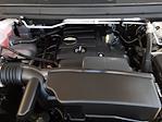 2020 Chevrolet Colorado Crew Cab 4x2, Pickup #ZM00166A - photo 37