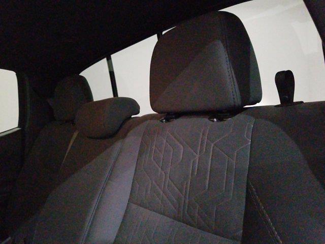 2017 Toyota Tacoma Double Cab 4x4, Pickup #ZM00411A - photo 32