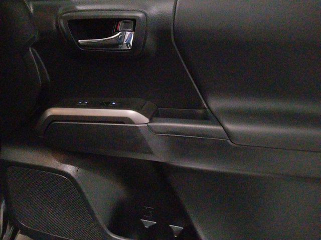 2017 Toyota Tacoma Double Cab 4x4, Pickup #ZM00411A - photo 35