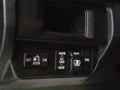 2017 Toyota Tacoma Double Cab 4x4, Pickup #ZM00411A - photo 15