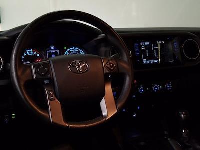 2017 Toyota Tacoma Double Cab 4x4, Pickup #ZM00411A - photo 33