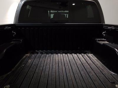 2017 Toyota Tacoma Double Cab 4x4, Pickup #ZM00411A - photo 34