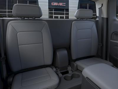 2021 Canyon Extended Cab 4x2,  Pickup #T3438 - photo 14
