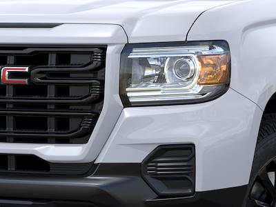 2021 Canyon Extended Cab 4x2,  Pickup #T3438 - photo 8