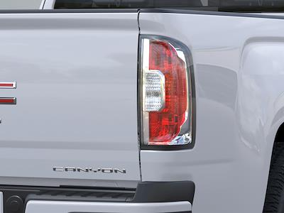 2021 Canyon Extended Cab 4x2,  Pickup #T3438 - photo 9