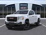2021 Canyon Extended Cab 4x2,  Pickup #T3438 - photo 6