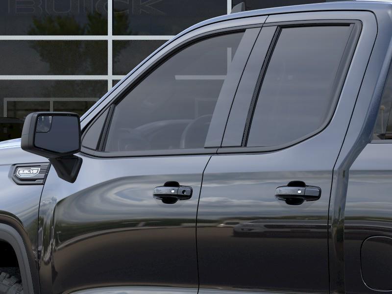 2021 Sierra 1500 Double Cab 4x4,  Pickup #T3510 - photo 10