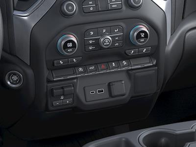 2021 Sierra 1500 Double Cab 4x4,  Pickup #T3510 - photo 20