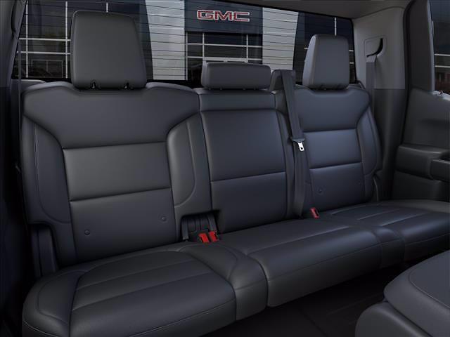 2021 GMC Sierra 1500 Double Cab 4x2, Pickup #GM12024 - photo 34
