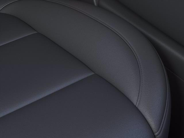 2021 GMC Sierra 1500 Double Cab 4x2, Pickup #GM12024 - photo 38