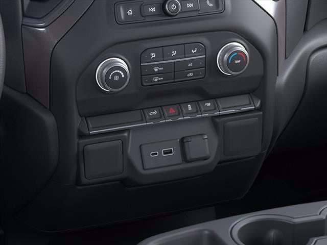 2021 GMC Sierra 1500 Double Cab 4x2, Pickup #GM12024 - photo 40