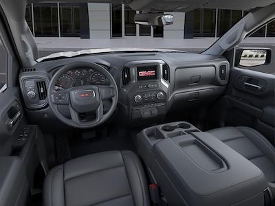 2021 GMC Sierra 1500 Double Cab 4x2, Pickup #GM12024 - photo 12