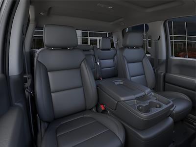 2021 GMC Sierra 1500 Double Cab 4x2, Pickup #GM12024 - photo 13