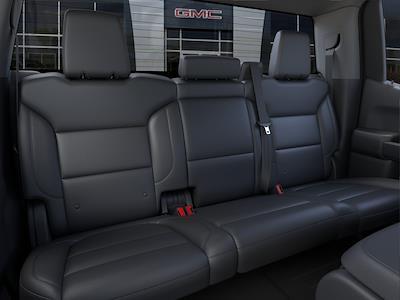 2021 GMC Sierra 1500 Double Cab 4x2, Pickup #GM12024 - photo 14