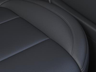 2021 GMC Sierra 1500 Double Cab 4x2, Pickup #GM12024 - photo 18