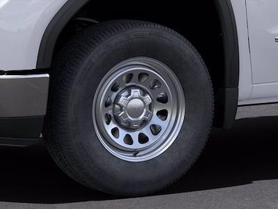 2021 GMC Sierra 1500 Double Cab 4x2, Pickup #GM12024 - photo 27