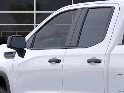 2021 GMC Sierra 1500 Double Cab 4x2, Pickup #GM12024 - photo 30