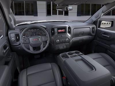 2021 GMC Sierra 1500 Double Cab 4x2, Pickup #GM12024 - photo 32